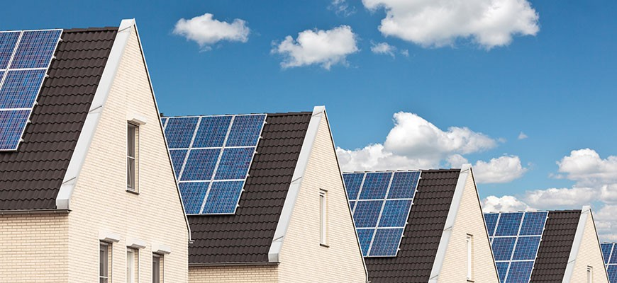 Three-Easy-Ways-to-Afford-your-new-Solar-Power-System