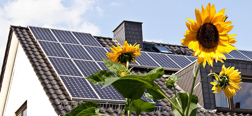 Solar-Panels-Help-the-Environment